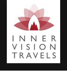 logo XTravels