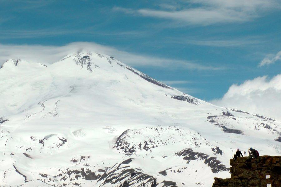 elbrus-caucaso