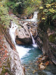 Gyanjikhan trekking 12
