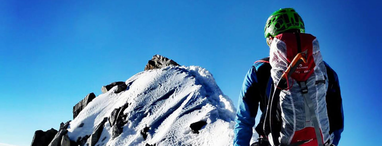 alpinismo-moderno
