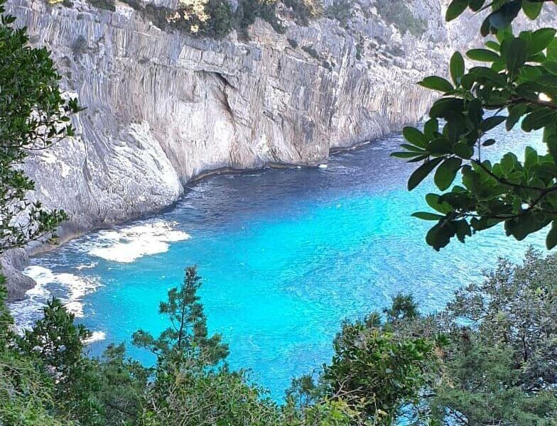 trekking-selvaggio-blu