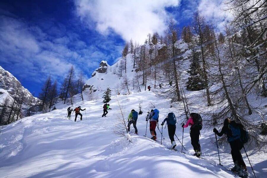scialpinismo-corso