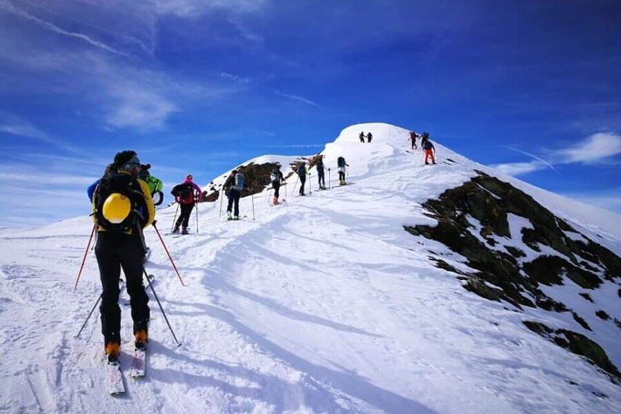 scialpinismo-dolomiti-fanes